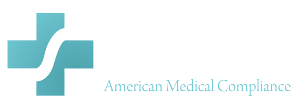 CMC Platform provided by American Medical Compliance |